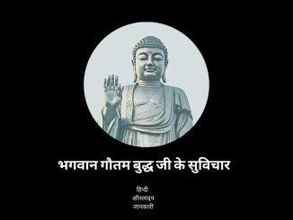 gautam buddha quotes in hindi, गौतम बुद्ध के विचार, गौतम बुद्ध के सिद्धांत, गौतम बुद्ध के उपदेश, good morning quotes of buddha, mahatma buddha quotes in hindi